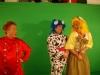 oban-panto-2011-smtg-2011262