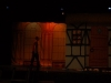 act-2-oban-pantomime-cinderella-spotlight-musical-theatre-group-00003