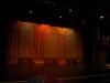 act-2-oban-pantomime-cinderella-spotlight-musical-theatre-group-00005