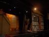 act-2-oban-pantomime-cinderella-spotlight-musical-theatre-group-00006