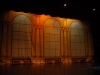 act-2-oban-pantomime-cinderella-spotlight-musical-theatre-group-00008