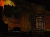 act-2-oban-pantomime-cinderella-spotlight-musical-theatre-group-00013
