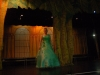 act-2-oban-pantomime-cinderella-spotlight-musical-theatre-group-00019