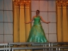 act-2-oban-pantomime-cinderella-spotlight-musical-theatre-group-00020
