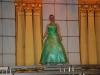 act-2-oban-pantomime-cinderella-spotlight-musical-theatre-group-00021