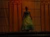 act-2-oban-pantomime-cinderella-spotlight-musical-theatre-group-00022