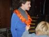 act-2-oban-pantomime-cinderella-spotlight-musical-theatre-group-00036