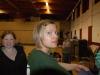 dsc_2006-_small_