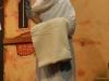 a-real-dirwan-spotlightmtg-00027