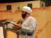 a-real-dirwan-spotlightmtg-00051