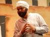 a-real-dirwan-spotlightmtg-00090