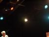 a-real-dirwan-spotlightmtg-00128