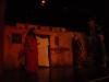 a-real-dirwan-spotlightmtg-00174