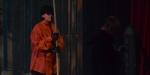 Fiddler-Oban-Spotlightmtg-Deb-Preview0001