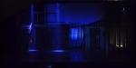 Fiddler-Oban-Spotlightmtg-Deb-Preview0003