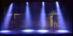 Fiddler-Oban-Spotlightmtg-Deb-Preview0004