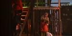 Fiddler-Oban-Spotlightmtg-Deb-Preview0024