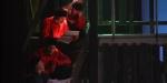 Fiddler-Oban-Spotlightmtg-Deb-Preview0027
