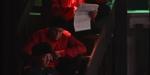 Fiddler-Oban-Spotlightmtg-Deb-Preview0028