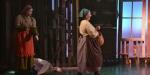 Fiddler-Oban-Spotlightmtg-Deb-Preview0036