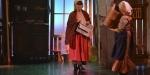 Fiddler-Oban-Spotlightmtg-Deb-Preview0057