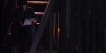 Fiddler-Oban-Spotlightmtg-Deb-Preview0059