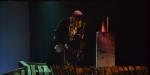 Fiddler-Oban-Spotlightmtg-Deb-Preview0062