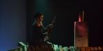 Fiddler-Oban-Spotlightmtg-Deb-Preview0063