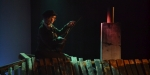 Fiddler-Oban-Spotlightmtg-Deb-Preview0064