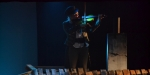Fiddler-Oban-Spotlightmtg-Deb-Preview0065