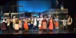 Fiddler-Oban-Spotlightmtg-Deb-Preview0070