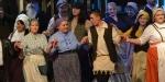 Fiddler-Oban-Spotlightmtg-Deb-Preview0078