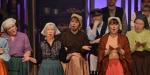 Fiddler-Oban-Spotlightmtg-Deb-Preview0090