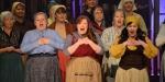Fiddler-Oban-Spotlightmtg-Deb-Preview0102