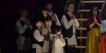 Fiddler-Oban-Spotlightmtg-Deb-Preview0106