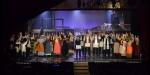 Fiddler-Oban-Spotlightmtg-Deb-Preview0107