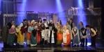 Fiddler-Oban-Spotlightmtg-Deb-Preview0116