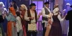 Fiddler-Oban-Spotlightmtg-Deb-Preview0125