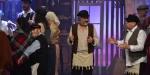 Fiddler-Oban-Spotlightmtg-Deb-Preview0126