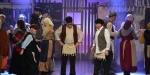 Fiddler-Oban-Spotlightmtg-Deb-Preview0127