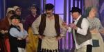 Fiddler-Oban-Spotlightmtg-Deb-Preview0130