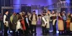 Fiddler-Oban-Spotlightmtg-Deb-Preview0131
