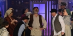 Fiddler-Oban-Spotlightmtg-Deb-Preview0132