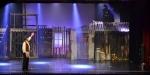 Fiddler-Oban-Spotlightmtg-Deb-Preview0135