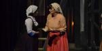 Fiddler-Oban-Spotlightmtg-Deb-Preview0139