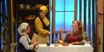 Fiddler-Oban-Spotlightmtg-Deb-Preview0156