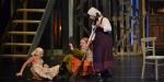 Fiddler-Oban-Spotlightmtg-Deb-Preview0157