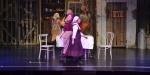 Fiddler-Oban-Spotlightmtg-Deb-Preview0160