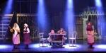 Fiddler-Oban-Spotlightmtg-Deb-Preview0170
