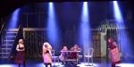 Fiddler-Oban-Spotlightmtg-Deb-Preview0171